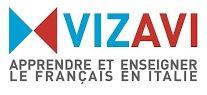 vizavi-institutfrancais_logo