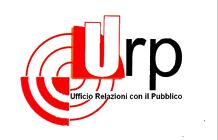 URP-logo.png