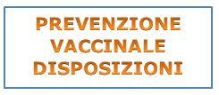 logo prevenzione vaccinale