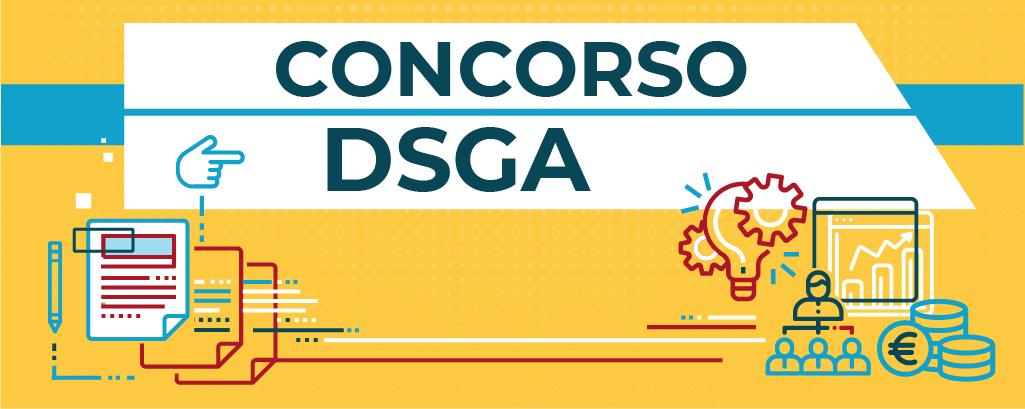 Concorso-DSGA-logo-MIUR