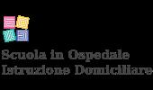 Logo Scuola in Ospedale